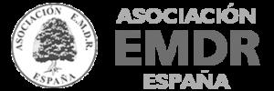 Asociación EMDR España